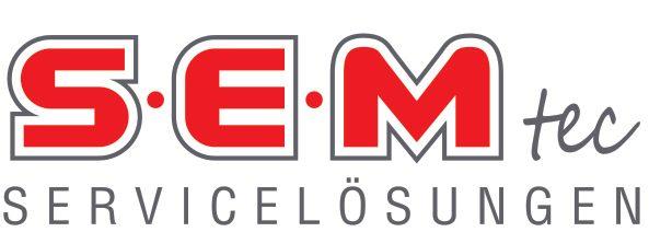 SEMTEC GmbH